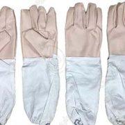 انواع دستکش زنبورداری