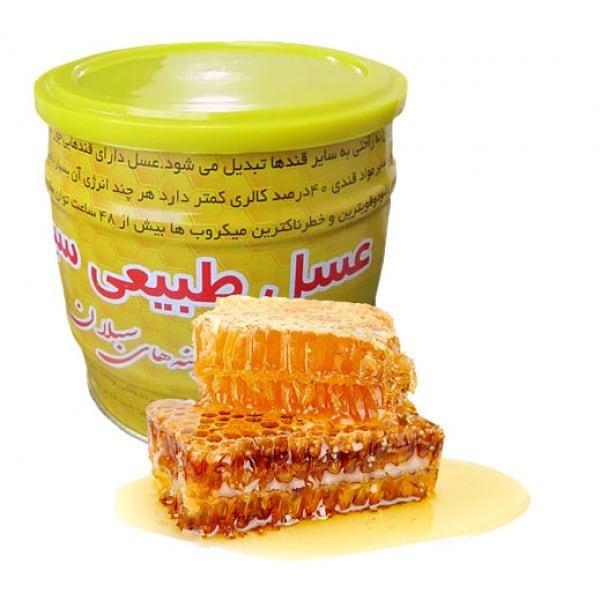 بهترین عسل اردبیل