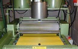 تولید موم صنعتی