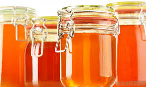 قیمت فروش ظروف بسته بندی و شیشه عسل