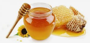 خریدار عسل در عراق