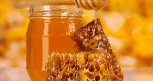 راه های فروش عسل