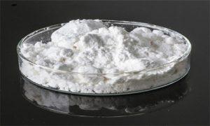 روش تولید اسید اگزالیک در صنعت