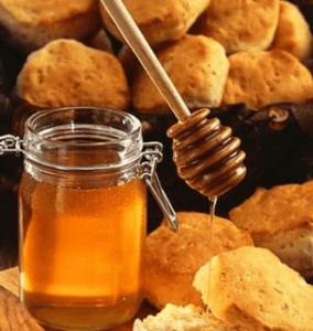 قیمت خرید عسل ارگانیک