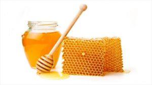 قیمت عسل طبیعی در ایران