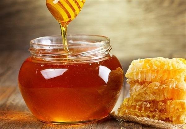 پیش شماره خریداران عسل