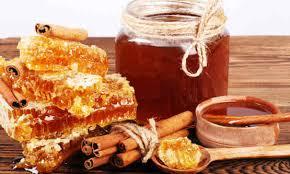 فواید عسل در طب اسلامی