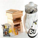 فروش لوازم زنبورداری