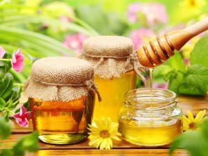 قیمت عسل طبیعی ایرانی در تهران