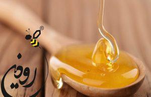 انواع عسل مرغوب