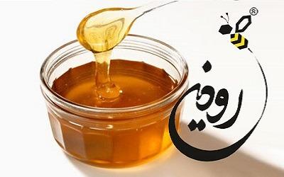 فروش عسل گون