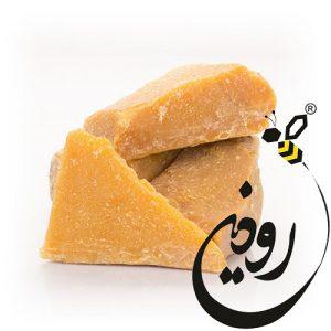 فروش موم زنبورعسل