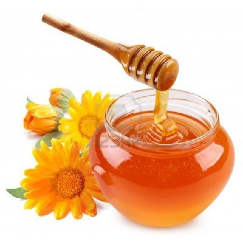 راه های فروش عسل طبیعی
