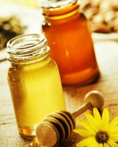 خرید فروش عسل طبیعی