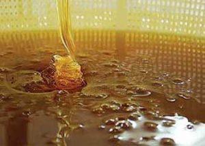 راه های تبلیغ عسل طبیعی
