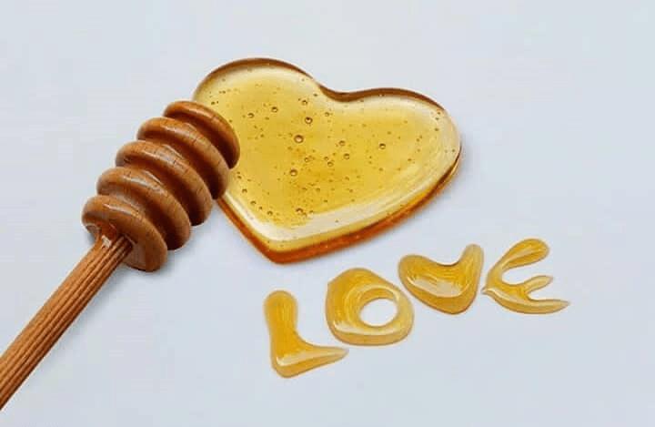 انواع برند عسل ایرانی