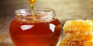 خرید و فروش عسل ارگانیک