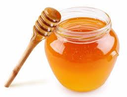 افزایش قد با عسل ممکن