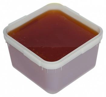 نرخ عسل زرشک
