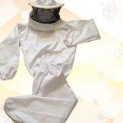 قیمت انواع لباس زنبورداری
