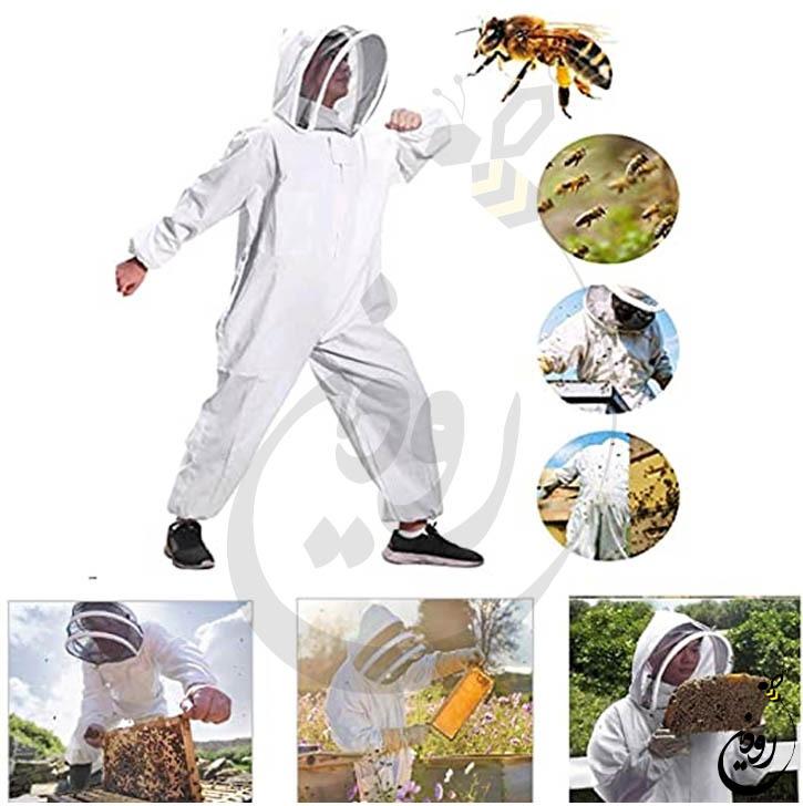 فروش داروهای زنبورداری