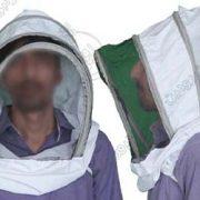 خرید کلاه زنبورداری